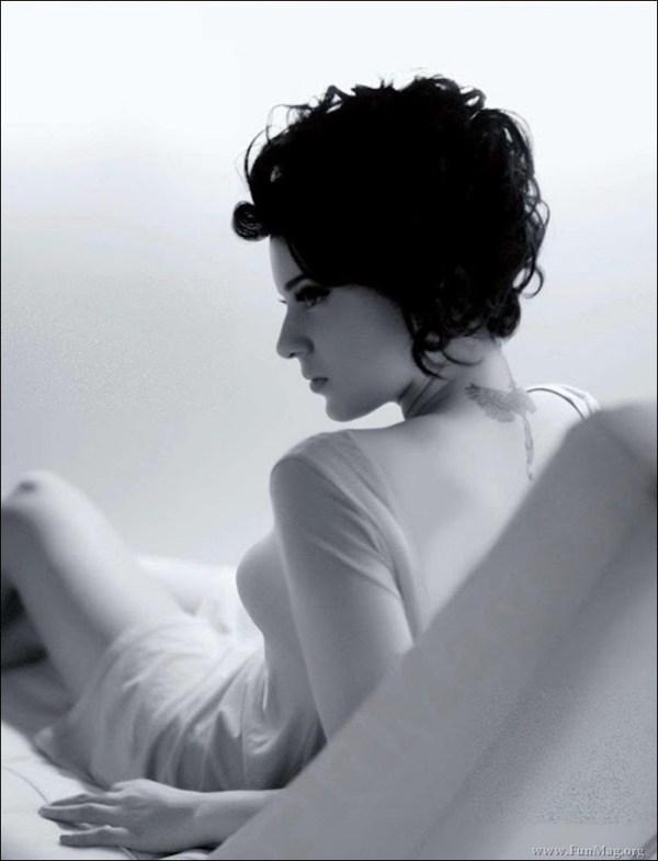 kangana-ranaut-photoshoot-for-maxim-magazine-2012- (3)