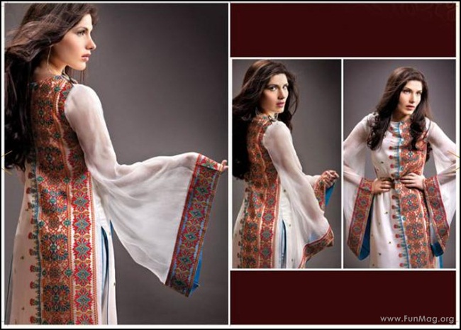 kayseria-lawn-collection-2012- (3)