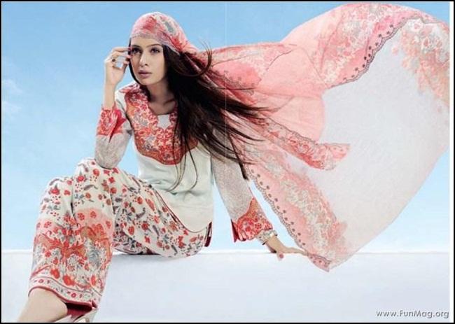 kayseria-lawn-prints-2012- (2)
