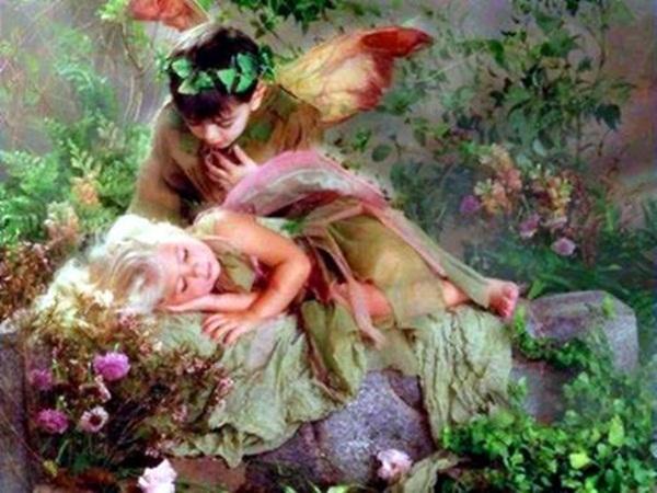 little-fairy-girls- (10)