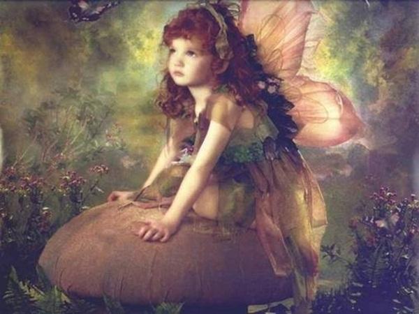 little-fairy-girls- (8)