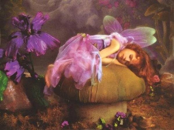 little-fairy-girls- (9)