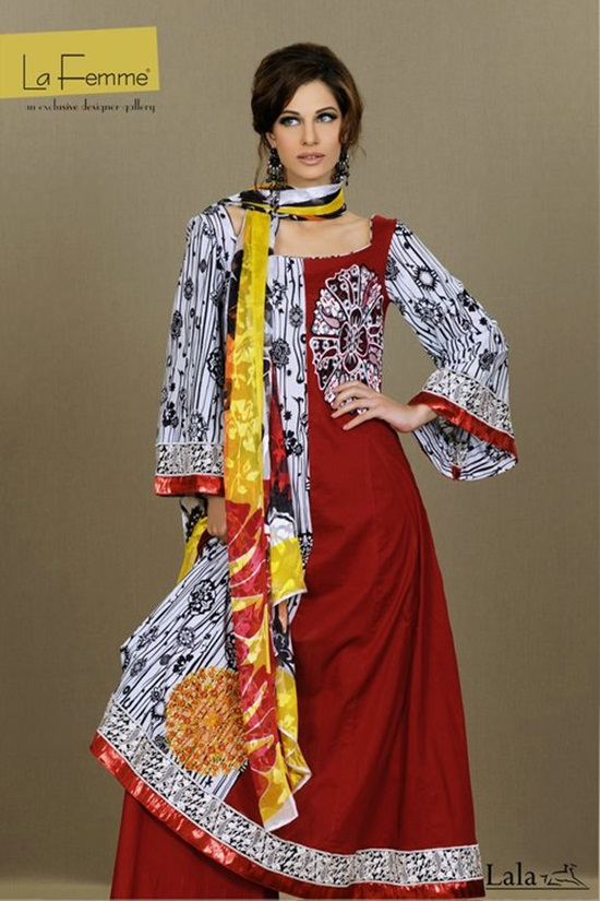 long-shirts-in-printed-lawn- (3)
