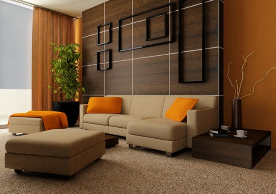 modern-home-decoration- (1)