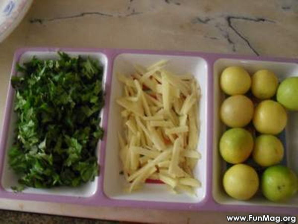 my-delicious-cooking- (4)