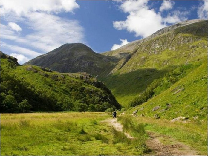 scotland-a-beautiful-place-for-trip-23-photos- (3)