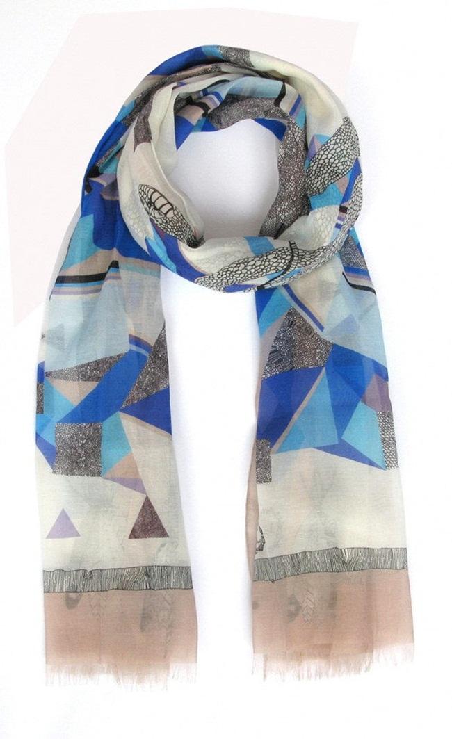 women-scarves-for-summer- (5)