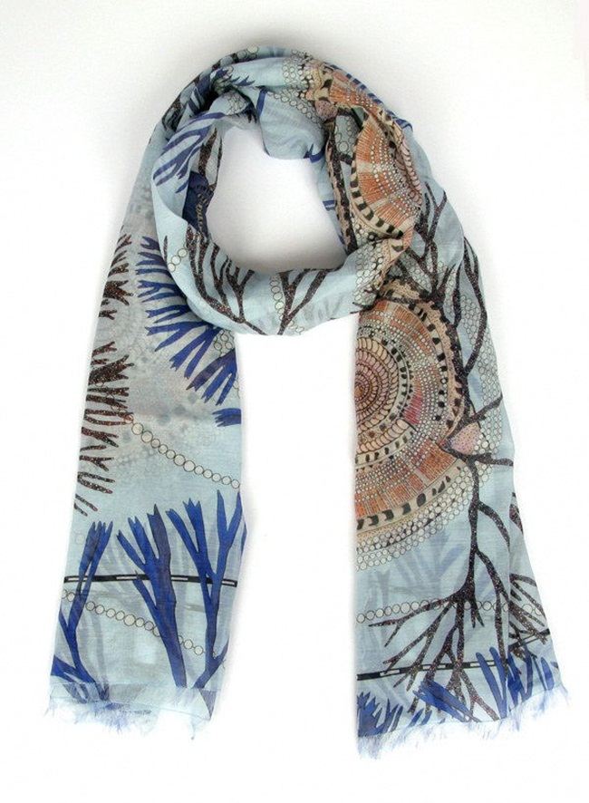 women-scarves-for-summer- (9)