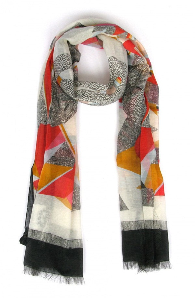 women-scarves-for-summer- (10)