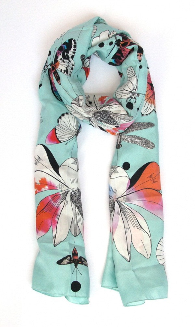 women-scarves-for-summer- (15)
