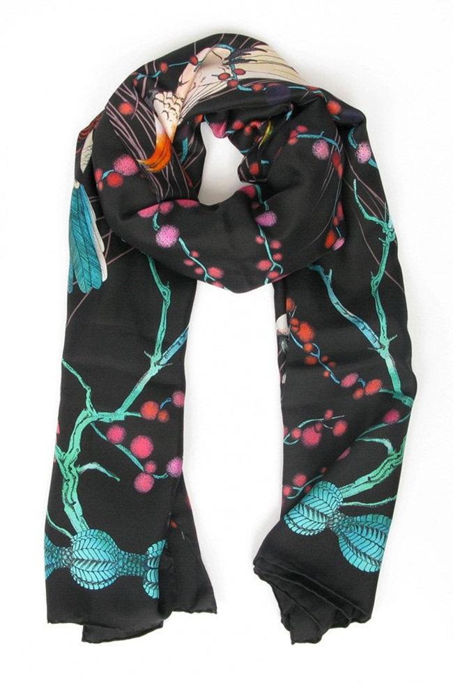 women-scarves-for-summer- (17)