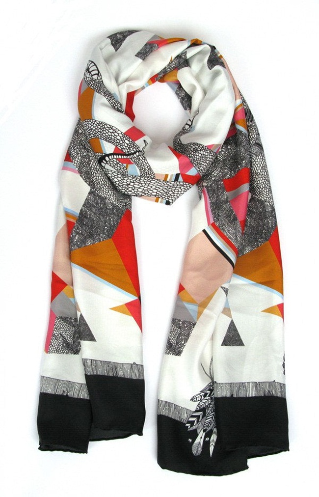 women-scarves-for-summer- (20)