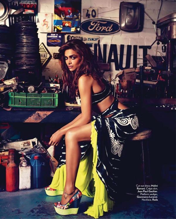 Deepika-padukone-photoshoot-for-Vogue-June-2012- (1)