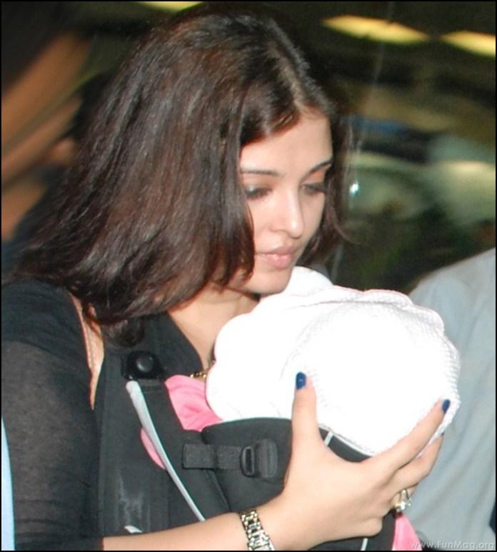aishwarya-baby-photos- (13)