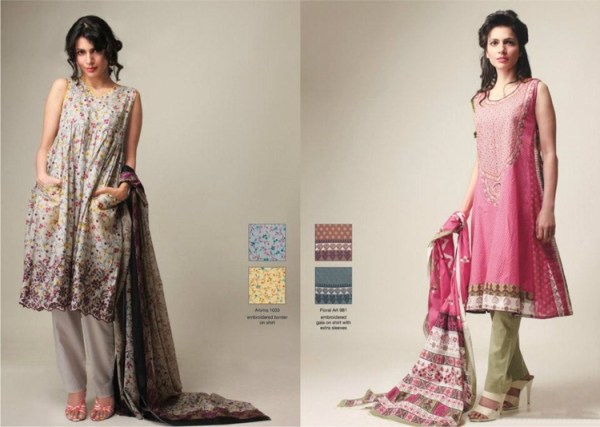 al-karam-lawn-collection-2012 (4)