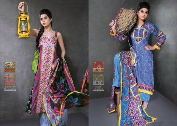 al-karam-lawn-collection-2012 (13)