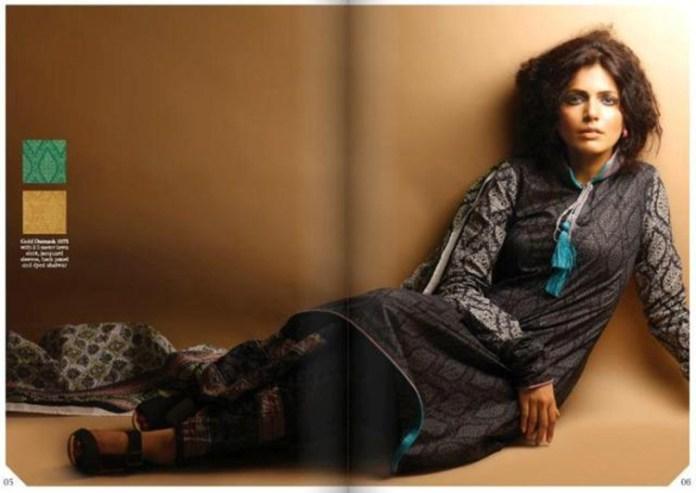 al-karam-lawn-prints-2012 (4)