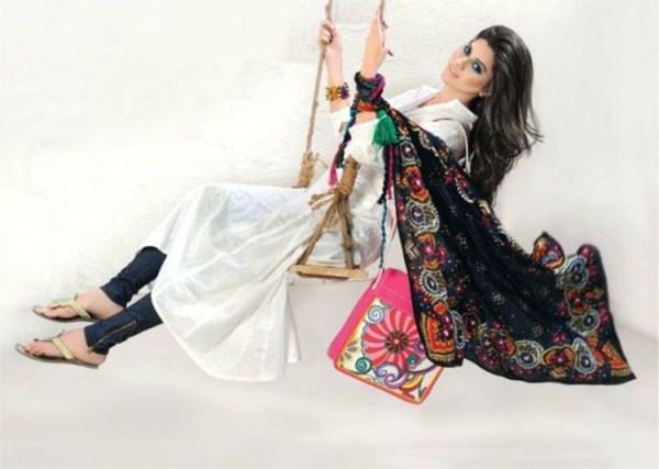 al-karam-lawn-prints-2012 (11)
