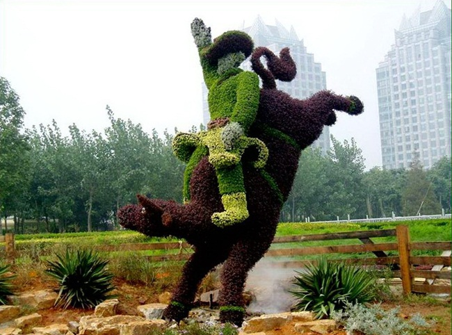 amazing-topiary-art- (4)