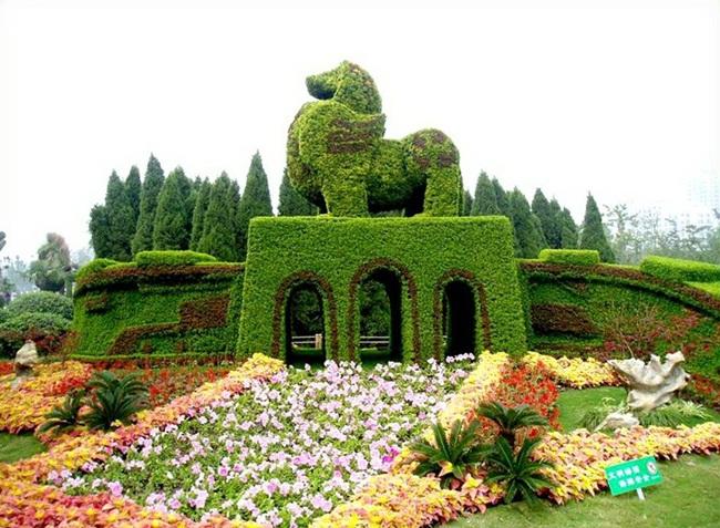 amazing-topiary-art- (7)