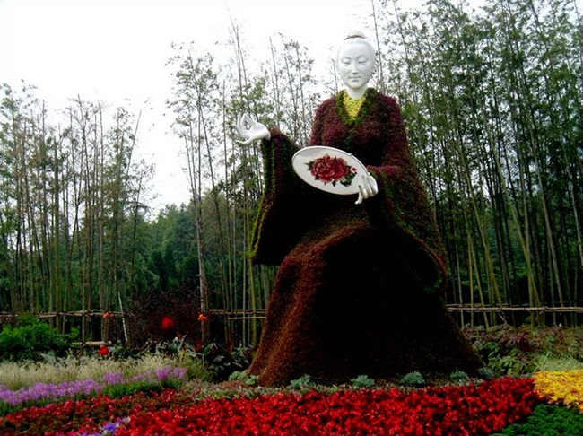 amazing-topiary-art- (8)