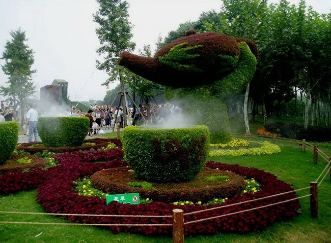 amazing-topiary-art- (9)