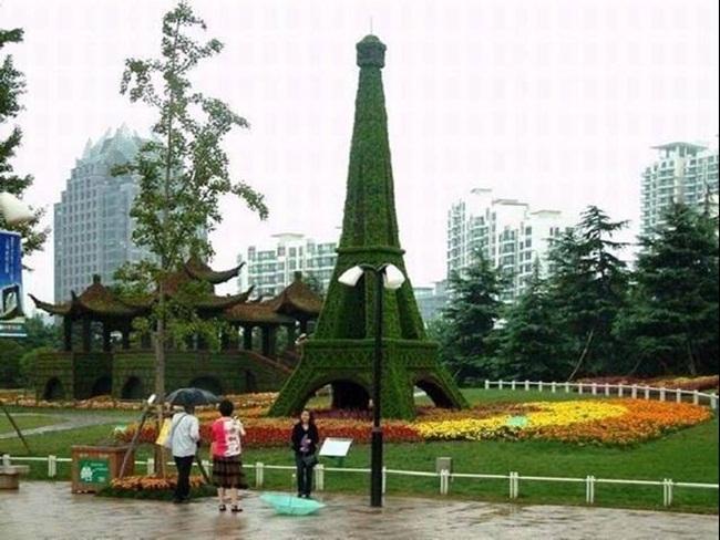 amazing-topiary-art- (11)