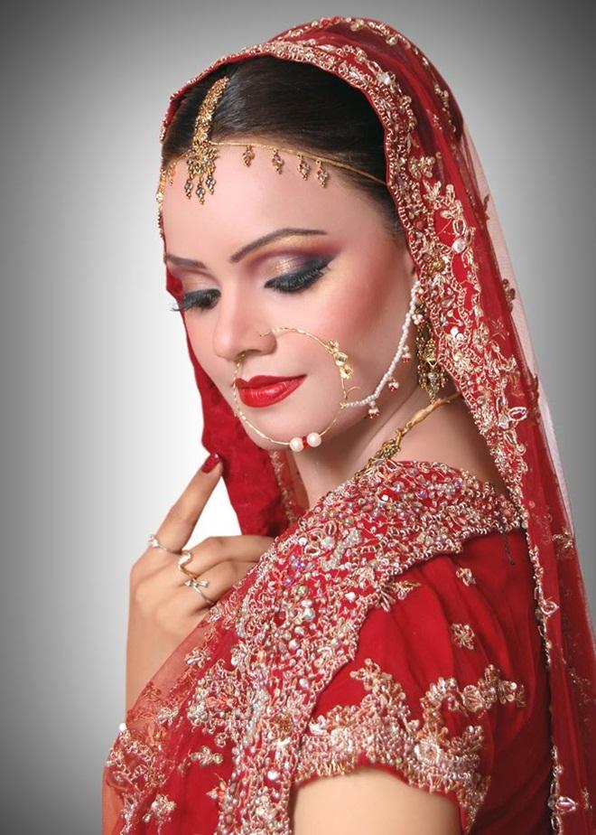 asian-bridal-makeup-12-photos- (4)