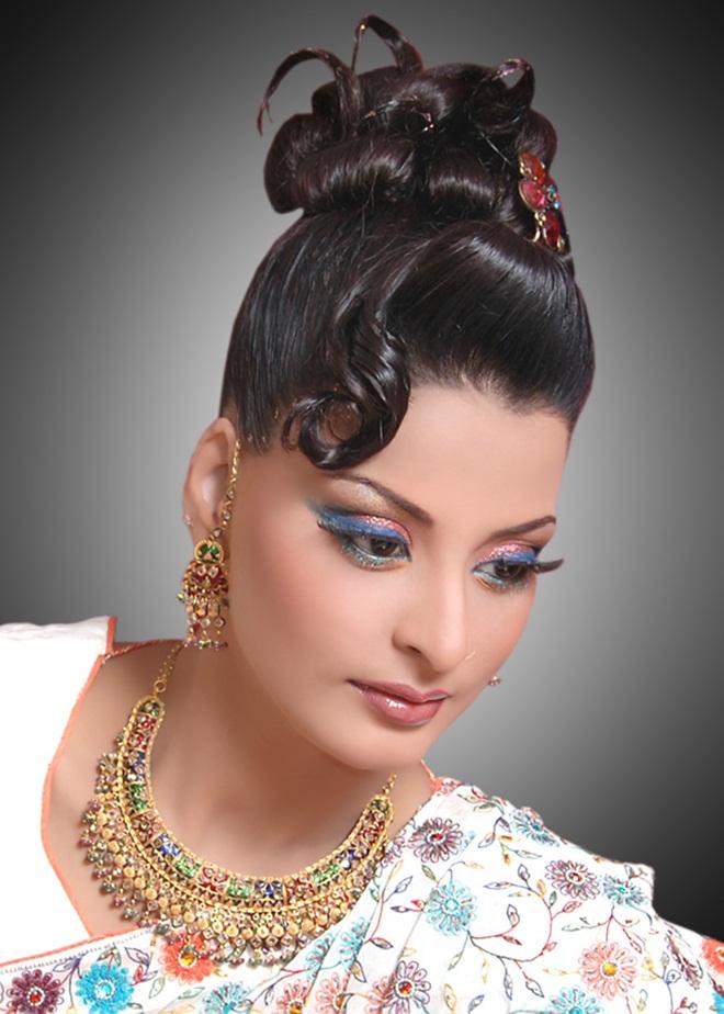 asian-bridal-makeup-12-photos- (7)