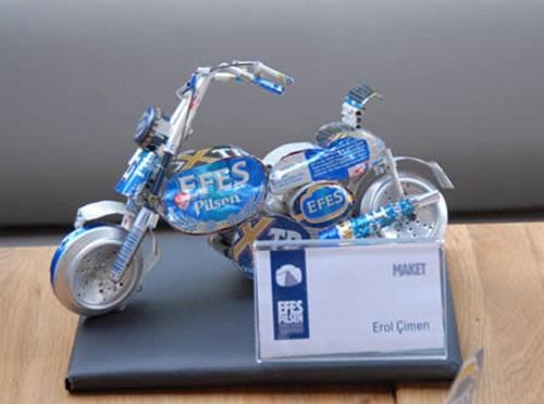 beer-can-sculpture- (4)