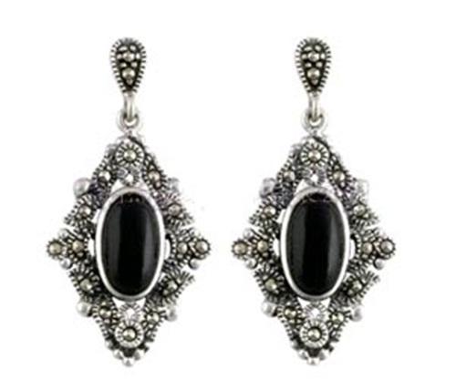 black-jewelry-24-photos- (4)