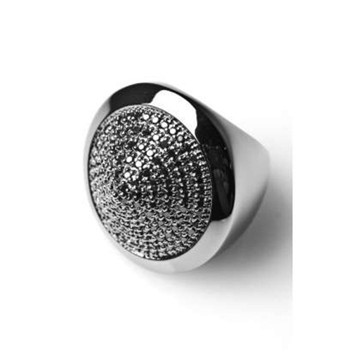 black-jewelry-24-photos- (8)