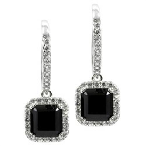 black-jewelry-24-photos- (9)