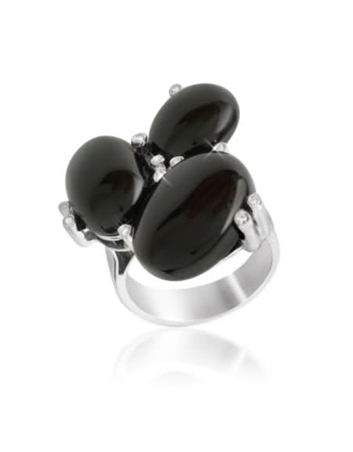 black-jewelry-24-photos- (13)