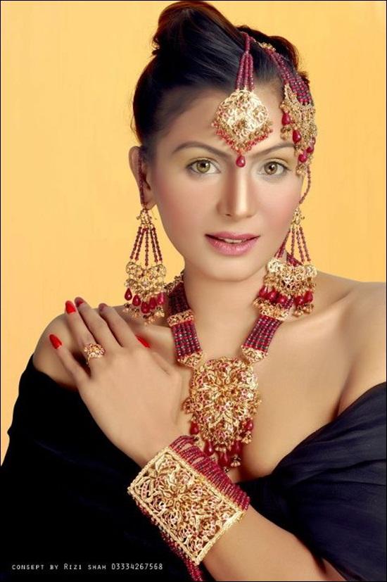 bridal-fashion-jewelry-by-ruby-jewelers- (4)