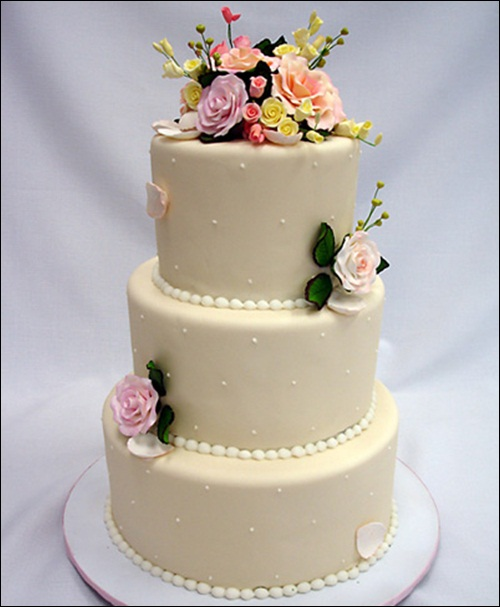 cakes-for-wedding-anniversary- (4)