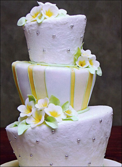 cakes-for-wedding-anniversary- (6)