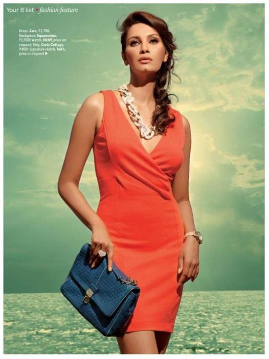 diana-hayden-photoshoot-for-femina-magazine-2012- (2)