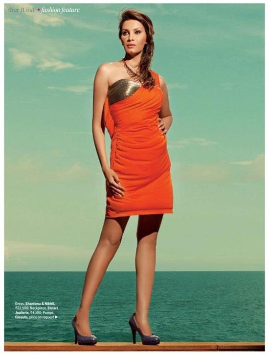 diana-hayden-photoshoot-for-femina-magazine-2012- (5)