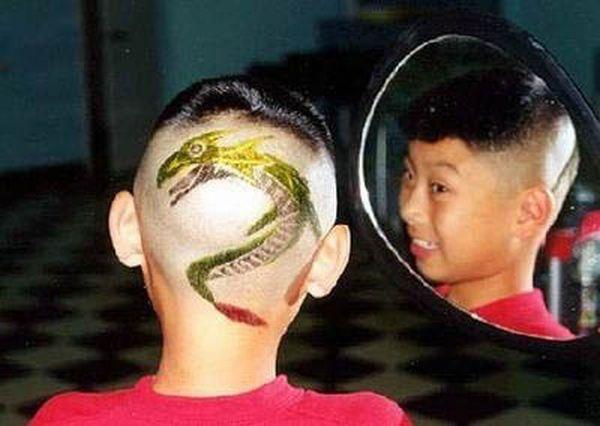 funny-haircuts-25-photos- (3)