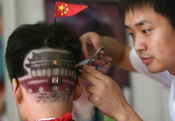 funny-haircuts-25-photos- (6)