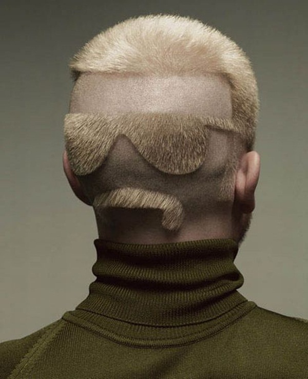 funny-haircuts-25-photos- (13)
