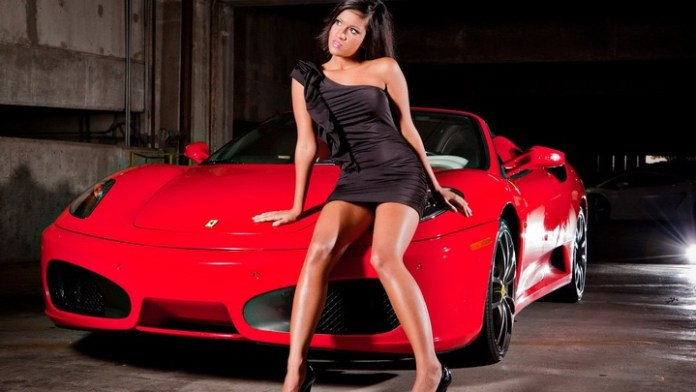 girls-with-exotic-cars- (5)