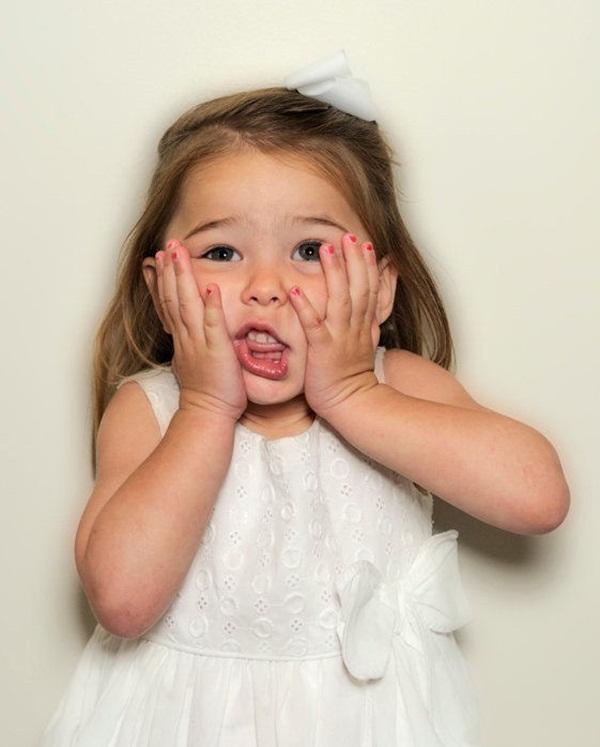 innocent-babies-pictures- (8)