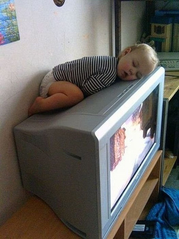 innocent-babies-pictures- (11)