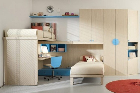 interior-bedroom-ideas- (9)