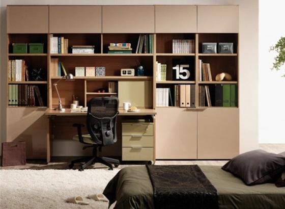 interior-bedroom-ideas- (11)