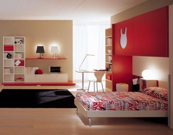 interior-bedroom-ideas- (13)