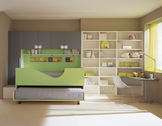 interior-bedroom-ideas- (14)