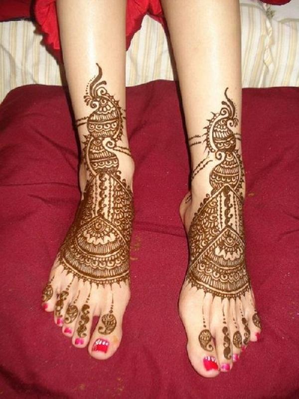 mehndi-design-for-feet- (8)